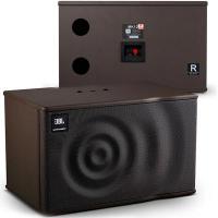 Loa Karaoke JBL MK12 Ba Sao (bass 30cm)