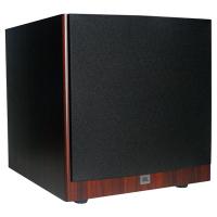 Loa JBL STAGE A120P (sub điện bass 30)