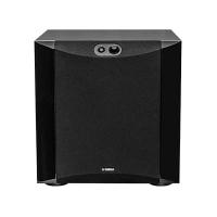 Loa Sub Karaoke Yamaha NS-SW300 (Black)