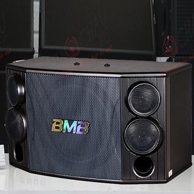 Loa Karaoke BMB CSD-2000(C) Like new (bass 30cm)
