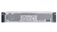 Dàn karaoke BC-T73GD-3