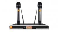 Dàn karaoke BC-T73GD-1
