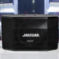 Loa Jarguar KM880 Pro