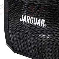 Loa Jarguar KM880 Pro mặt trước 1