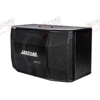 Loa Jarguar KM880 Pro mặt trước 3