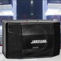 Loa karaoke Jarguar KM880 Pro