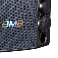 Loa karaoke BMB CSD-2000(C) Like new