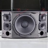 Loa BMB CSD-2000(C) Like new củ loa 1