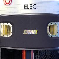 Loa BMB CSV900(C) Like new