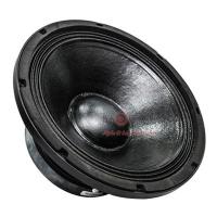Loa JBL KES6100 củ bass