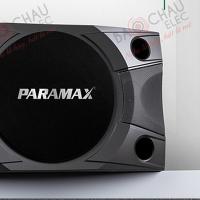 loa paramax P800