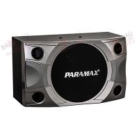 Loa karaoke Paramax P800