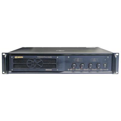 Cục đẩy công suất BIK VM 640A