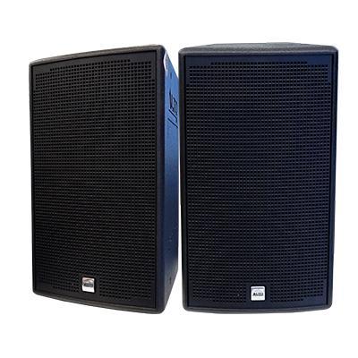 Loa Karaoke Alto AT3000 (full bass 40cm)