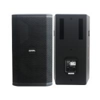 Loa Karaoke BIK BSP 412