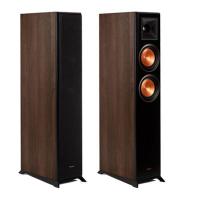 Loa nghe nhạc Klipsch RP-5000F