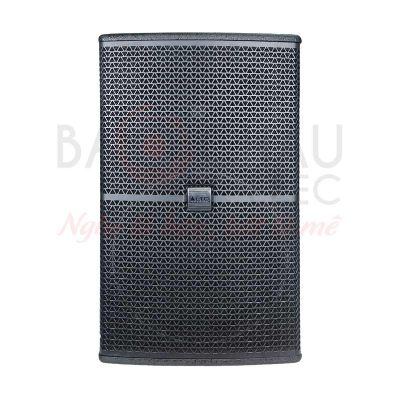 Loa karaoke Alto AK112