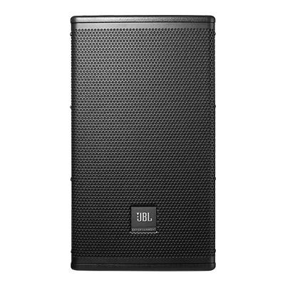 Loa Karaoke JBL MTS10 (full bass 25cm)