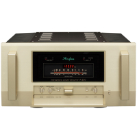 Amply Accuphase A250