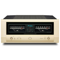 Amply Accuphase A47