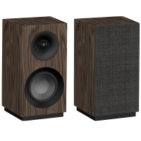 Bộ loa nghe nhạc Jamo S809 HCS