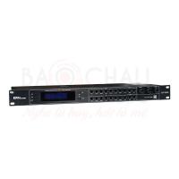 Vang số chỉnh cơ BK sound DSP9000 (Black)