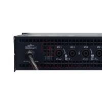 Cục đẩy công suất SAE TX800Q cổng nguồn
