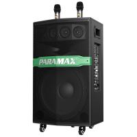 Loa kéo di động Paramax Go 300S