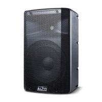 Loa Karaoke active Alto TX210