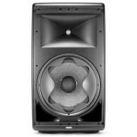 Loa Bluetooth active JBL EON 612 - 4