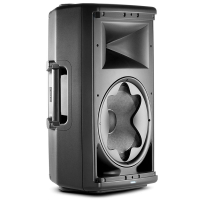 Loa Bluetooth active JBL EON 612 - 3