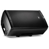 Loa Bluetooth active JBL EON 612 - 2