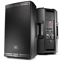 Loa Bluetooth active JBL EON 612