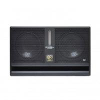 Loa Sub Karaoke BIK BJ-W88 Plus
