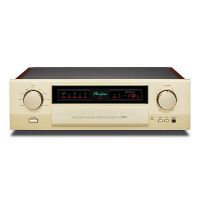 Ampli Accuphase C2450