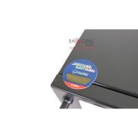 Amply Karaoke Jarguar Suhyoung PA-506 Limited Edition mặt trên 2