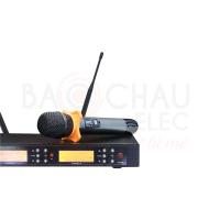 Micro không dây BCE U900 mặt trước 2
