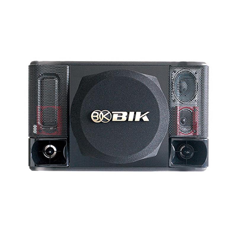 Loa Karaoke BIK BJ-S1010 (bass 25cm)