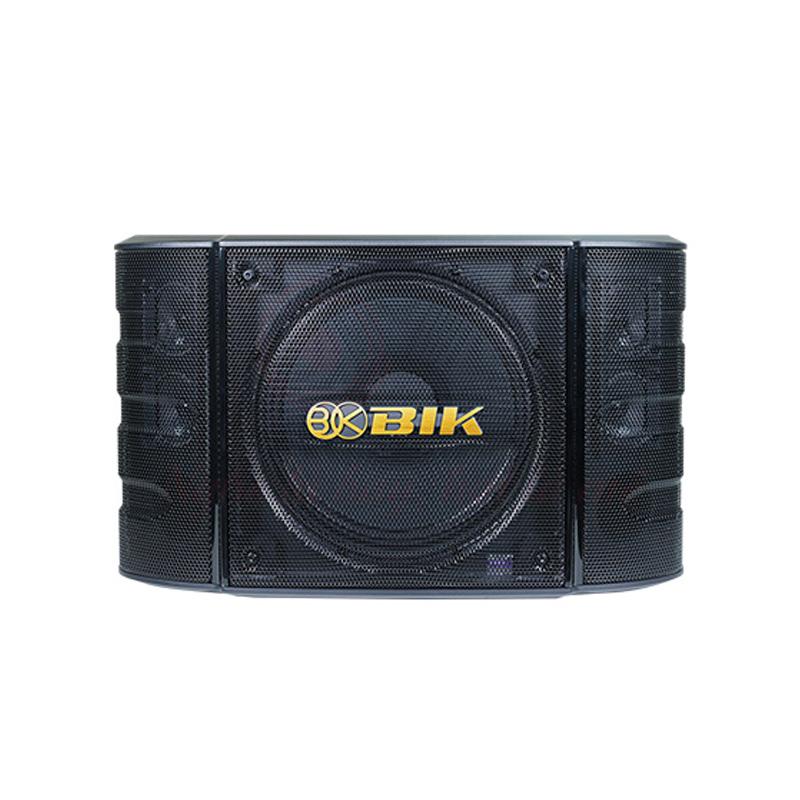 Loa Karaoke BIK BS999X (bass 30cm)