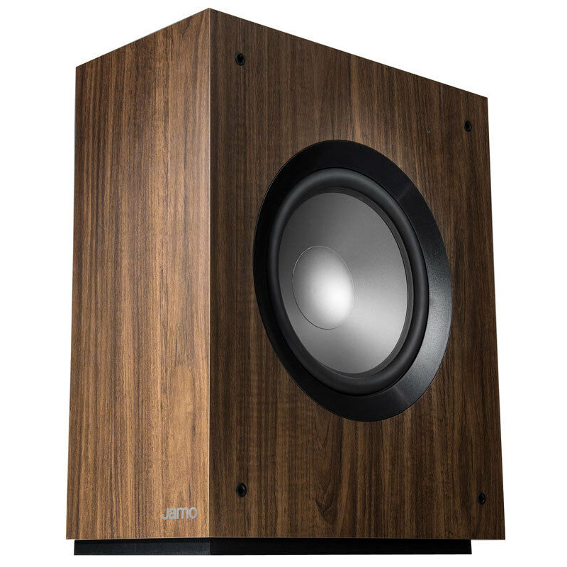 Loa Sub Jamo S810 (Sub điện bass 25cm)