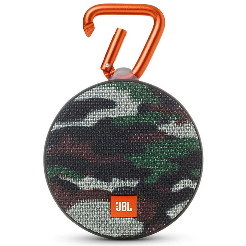 Loa JBL Clip 2 (Special Edition)
