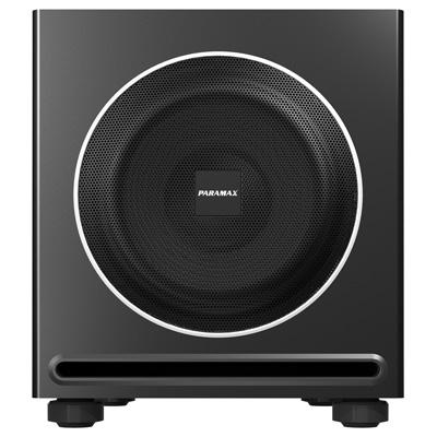 Loa Sub Karaoke Paramax SUB1000 New (Sub điện bass 30cm)