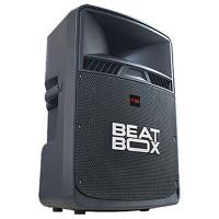 Loa kéo di động Beatbox KB50U