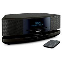 Loa Bose Wave SoundTouch IV (Đen)