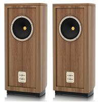Loa Tannoy GRF GR (Gold Reference)