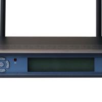 Micro không dây BCE Vip 3000 đầu thu 4