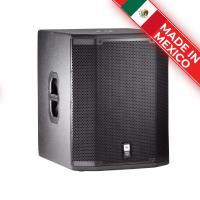 Loa Sub Karaoke JBL PRX418S (Sub hơi 5 tấc)