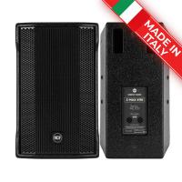 Loa karaoke RCF C MAX 4110 (full bass 25, SX: Italy)