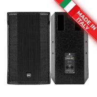 Loa karaoke RCF C MAX 4112 (full bass 30, SX: Italy)