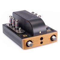 Amply đèn Unison Research S6